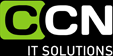 CCN IT Solutions